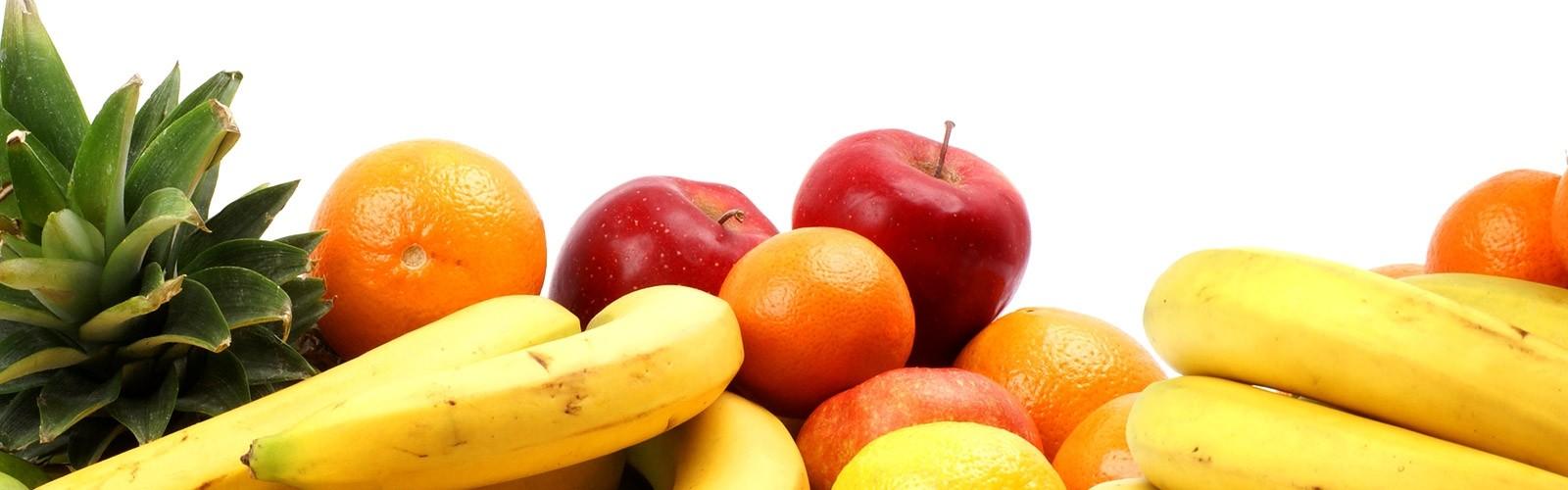 cesta-de-frutas-delivery-nobrefrutas-banner1