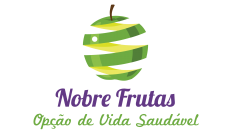 fornecedor de frutas delivery - Nobre Frutas