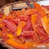 onde encontro fornecedores frutas secas Pinheiros